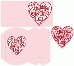 heart doilies heart doilies a bundle of heart doily and heart border svgs