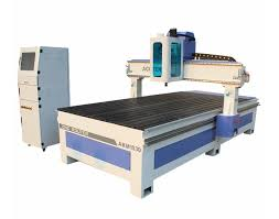 Italian Woodworking Machine Manufacturers by Wood Smoothing Machine Wood Smoothing Machine Suppliers And