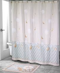 Avanti Bathroom Accessories by Avanti Seaglass Bath Accessories Bathroom Accessories Bed