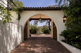just listed at 4m this spanish colonial revival in southern