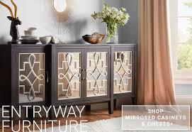 hallway furniture lightandwiregallery