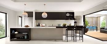 Display Homes Interior by New Home Builder Melbourne Arden Homes