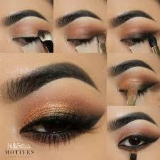 bridal makeup tutorial best bridal makeup tutorials for 2015 wedding makeup tutorial