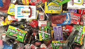 where to buy candy online retro candy store buy candy online by decade candy crate