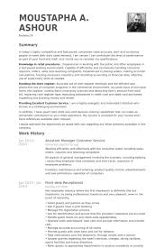 customer service resume exle sle resume customer service insurance 28 images customer service