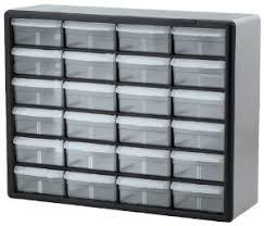 Drawer Storage Cabinet Rsr Electronics Cabinets Rsr Electronix Express
