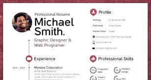 adobe resume template resume adobe illustrator resume template