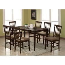 baxton studio tiffany beige fabric upholstered dining chairs set baxton studio tiffany beige fabric upholstered dining chairs set of 2 2pc 3927 hd the home depot