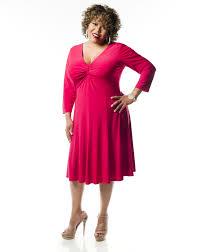 sybil u0027s news winter weather update gospel singer in car accident