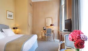 chambre chateau frontenac best price on chateau frontenac hotel in reviews