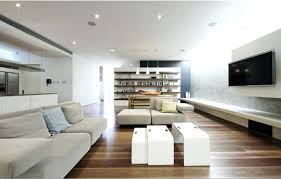 Contemporary Living Room Design Modern For Fine Designs Home Decor