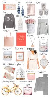 mothers day gifts the ultimate s day gift guide hello fashion