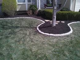 Landscaping Kansas City by Need Spring Lawn And Landscaping In Kansas City U2013 Sk Lawn And
