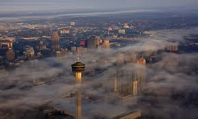 photography san antonio aerial photography videography services in tx wing aerials