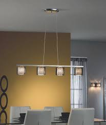 dining room awesome chandelier lights for dining room decor