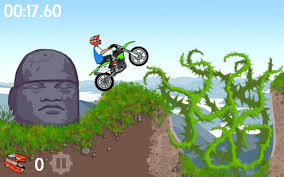 free motocross racing games moto x mayhem android apps on google play