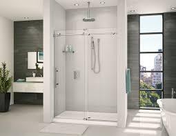 E Shower Door Shower Doors