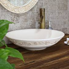 stone bathroom ideas elegant oak bath design ideas