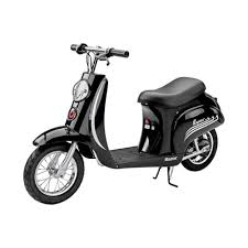 razor pocket mod black friday razor scooters outdoor toys toys r us