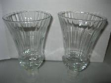 home interiors votive cups home interiors votive candle holders accessories ebay