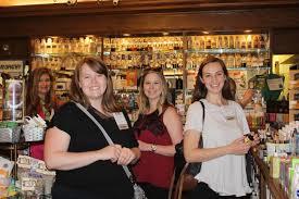 women in flavor u0026 fragrance commerce wffc chicago trend
