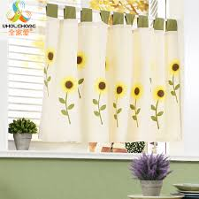 Lace Cafe Curtains Kitchen lace cafe curtains promotion shop for promotional lace cafe