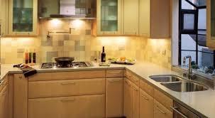 kitchen cabinets cheap nj archives taste best of kitchen