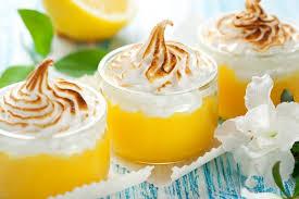 lemon dessert weight watchers kitchme