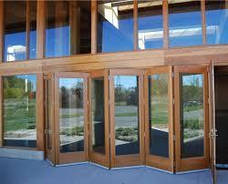 Andersen Patio Door Hardware Replacement Patio Doors