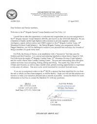 Retired Military Resume Examples Telecom Sales Engineer Cover Letter