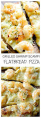 263 Best Images About Seafood On Pinterest