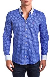 andriali slim fit dress shirts for men