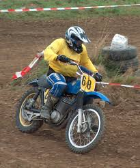 history of motocross racing file maico68 360 jpg wikimedia commons