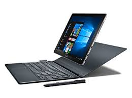 amazon black friday ram amazon com samsung galaxy book 12 u201d windows 2 in 1 pc wi fi