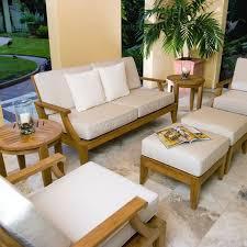 Teak Furniture Patio Patio Astounding Patio Furniture Chairs Sears Outdoor Furniture