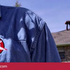 jobs in yukon ok salazar roofing contractors 209 e main st yukon ok phone