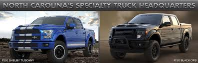 Black Ops Ford Capital Ford Of Raleigh Nc North Carolina Ford Dealership