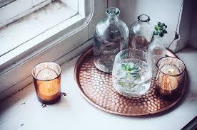 mason jar fall crafts autumn diy ideas with jars haammss
