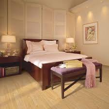 dining room elegant bedroom design with cozy pergo xp and