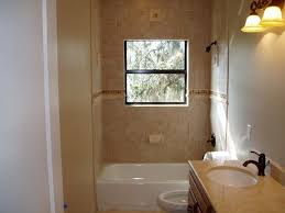 bathroom ceramic tile design ideas 50 best bathroom renovation beige tub tile floors ideas images