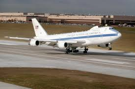 the aviationist u201cdoomsday u201d planes will keep u s decision makers