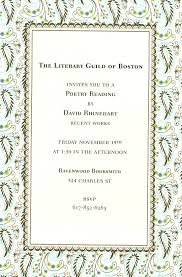 formal luncheon invitation wording casual dinner invitation wording