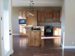 Sky Kitchen Cabinets Cityscape Kitchen Cabinets Our Forever Home Pinterest