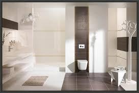 Neues Badezimmer Kosten Kosten Für Badezimmer Hausbau Kosten Badezimmer Surfinser Com