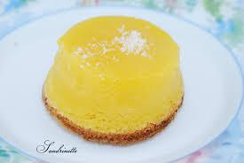 cuisine bresilienne recettes quindins gâteaux brésiliens sandrine dans tous ses états