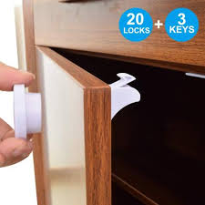 kitchen cupboard door child locks child safety magnetic cabinet locks tusunny baby proofing lock kits baby latches for kitchen cabinet drawer cupboard adhesive magnet drawers locks no
