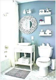 seashell bathroom ideas seashell bathroom decor nikevapormax us