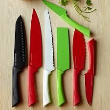 kai knives williams sonoma