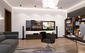Personal Office Design Ideas Best Personal Office Design Ideas Personal Office Interior Design