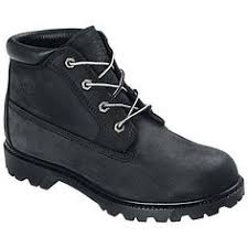 locker canada womens boots timberland glancy 6 boots s at locker canada